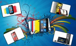 Top 5 Eye Popping Deals on Nokia Lumias Available in India Right Now