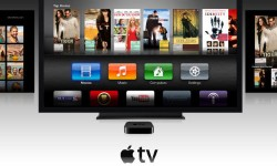 Apple India Website Get Apple TV Page Along with the Device at Rs 7900