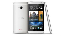 HTC One: 5 Killer Smartphones That Have Landed in Trouble With Launch Of The UltraPixel Entrant