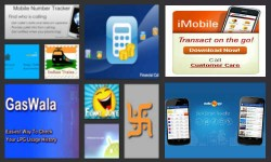 Top 10 Must Download Android Apps for Aam Aadmi