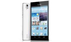 Huawei Ascend P2 Unveiled at MWC 2013: 5 Striking Smartphone Rivals Who Need to Worry Now
