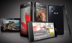 Optimus G2: What to Expect from LG Heavyweight Prepping for IFA 2013 Debut?