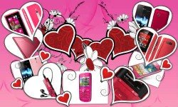 Valentines Day Special: Top 12 Pink and Red Gadgets To Buy Online in India
