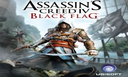 Assassin's Creed 4:Black Flag to Launch on October 29