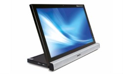 HCL Launches 3 Beanstalk All-in-One PCs With In-Built Battery, Starting Price Rs 33500