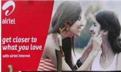 Airtel Launches Roaming Pack for Delhi Users: Enjoy 30 Days Free Incoming in 5 States at Rs 21