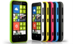 Lumia 620 Now Available in India at Rs 14999: Top 3 Online Sites to Buy WP8 Smartphone