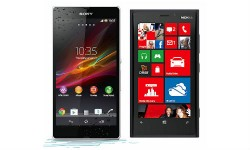 Xperia Z vs Xperia S vs Lumia 920 vs N8 vs 808 PureView: Sony, Nokia Camera Kings Fight for Crown