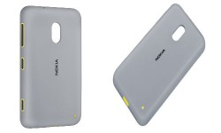 Nokia Announces Lumia 620 Water and Dustproof IP54 Protective Cover