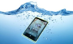 Lumia 920, 820, 620 Will Come with Handset Insurance as Nokia, New India Assurance Tie Up [In-Depth]