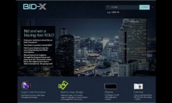 Xolo: Lava to Launch Successor of Xolo X900 on March 14 [REPORT]