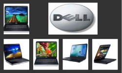 Top 5 Dell Laptops to Buy in India, Below Rs 40000