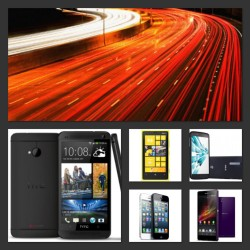 Top 5 Fastest Processor Smartphones To Buy in India Right Away