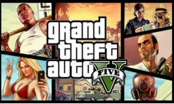 GTA 5 to Release on September 17: Complaints Filed Against Fake Beta Websites