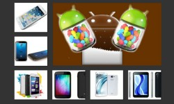 Top 6 Phablets You Could Buy With Android Jelly Bean OS Below Rs 15000
