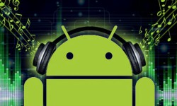 5 Free Music Streaming Apps For Android Device You Should Install Right Now