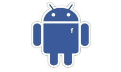 Facebook Android App Update With Support to Hide or Report News Feed Available on Google Play