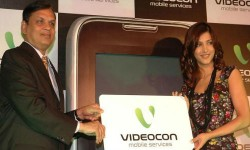 Videocon Consumers Get Free Incoming Calls on Roaming