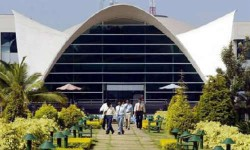 India's Top 10 Software Companies In 2013