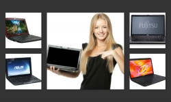 Top 5 Laptops for College Students Priced Below Rs 20000