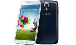 Galaxy S4: Accessories Price, Availability Leaked While Wallpapers, Ringtones Available for Download
