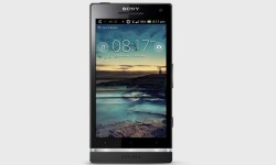 Sony Xperia Z Now Facing Lockscreen Bypass Controversy