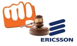 Micromax, Ericsson Patent Tussle: All That You Need To Know