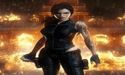Tomb Raider PC Gets New Update Supporting Improved Graphics and Bug Fixes
