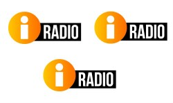 iRadio Coming To Apple Devices This Summer