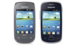Samsung Galaxy Pocket Neo, Star Now Official: All That You Need to Know About Duo Jelly Bean Handset