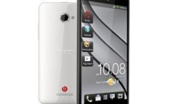 HTC Butterfly Online Price Drop: Top 4 Deals Available on 1080p Smartphone
