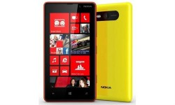 Nokia Lumia 820 Voice Calling Issue: Users Complain On Forums Againt WP8 Handset