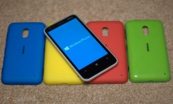Nokia Lumia 620 Price Drops to Rs 14515: 6 Online Sites to Buy WP8 Handset