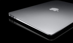 Apple Plans to Launch Upgraded MacBook Pro, Air in 2Q13, Expecting Marginal Growth in Sales