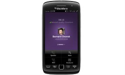 Viber Brings Free Calls to BlackBerry Devices, Dodges BB10