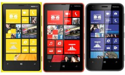 Nokia Confirms Software Updates to Lumia 920, 820 and 620 Coming Soon