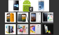 Top 10 Android Phones With 8 MP Rear Camera Below Rs 25000