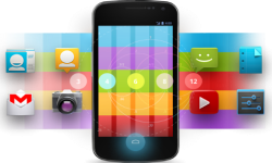 Top 10 Must Download Latest Apps for Your New Android Smartphone