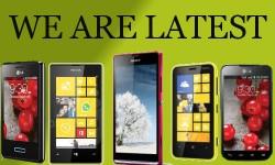 10 Best Smartphones in India to Buy Right Now