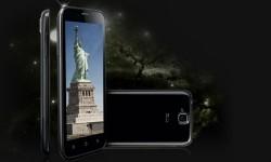Karbonn Titanium S5: Top 10 Deals on Quad Core Android Jelly Bean Phablet