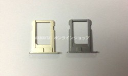 iPhone 5S: Apple To Dress Next iPhone in Golden And Silver Colors [REPORT]