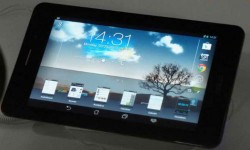 Asus FonePad Outed With 3G Voice Calling in India at Rs 15999, Availability Debuts from April 30