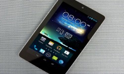 Asus FonePad With 3G and Intel Processor at Rs 15999: What Are the Goods and Bads of Calling Tablet?