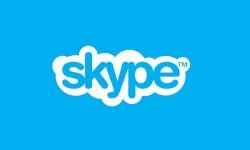 Skype To Arrive on BlackBerry 10 Smartphones in Coming Weeks