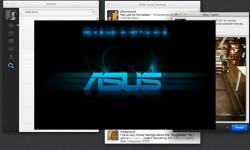 Asus ME302C: New Intel Atom CPU Powered Tablet Spotted in the Wild