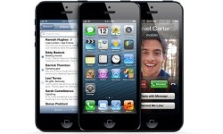 Apple iPhone 5S, Low Cost iPhone, iPad 5 And iPad Mini 2 to Arrive in September And October