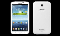 Samsung Galaxy Tab 3 Unveiled With 3G Voice Calling: How is it Better From Predecessor?