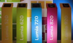 Lumia 520, 620, 720, 820, 920: Nokia Intros EMI Scheme for WP8 Lineup in India