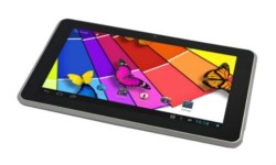 Exclusive: Wickedleak Wammy Desire 2 Coming Next Week With Quad Core CPU [UPDATED]