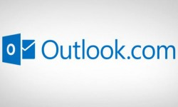 Microsoft Outlook.com Phases Out Hotmail Boasting Over 40 Million Active Accounts